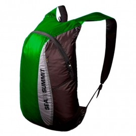mochila SEA TO SUMMIT day pack