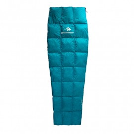 Saco SEA TO SUMMIT TRAVELLER TR1 LARGE