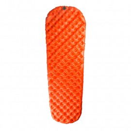 SEA TO SUMMIT ULTRALIGHT INSUL MAT SMALL