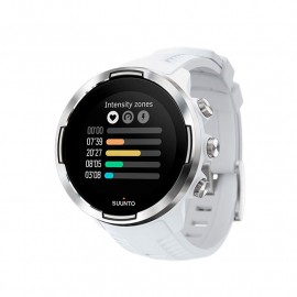 SUUNTO 9 G1 BARO BLACK WHITE