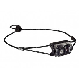 frontal PETZL bindi