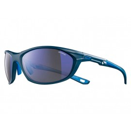 JULBO RACE 2.0 OCTOPUS BLUE