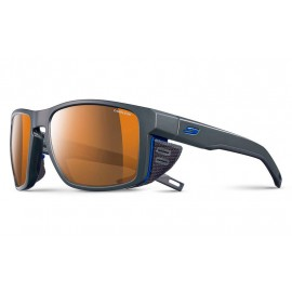 JULBO SHIELD CAMELEON GREY DARK