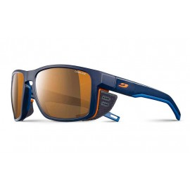 JULBO SHIELD CAMELEON BLUE