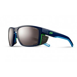 JULBO SHIELD SPECTRON 4 NAVY