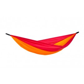 AMAZONAS adventure red/orange