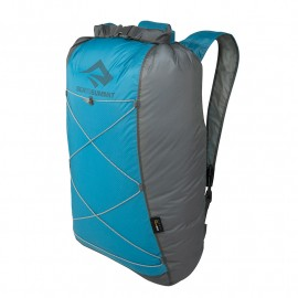 mochila SEA TO SUMMIT dry pack 22L