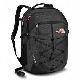 mochila THE NORTH FACE W. Borealis