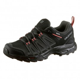 SALOMON eastwood GTX black woman