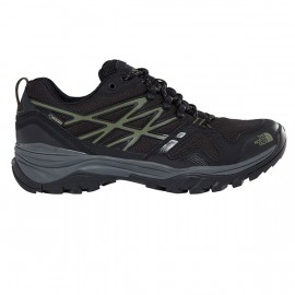 zapatillas THE NORTH FACE hedgehog fastpack GORE TEX®