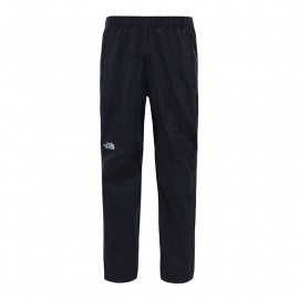 pantalones impermeables THE NORTH FACE venture 2