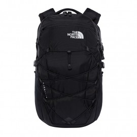 The North Face BOREALIS RAGEREDRIPSTOP/ASPHALTGRY