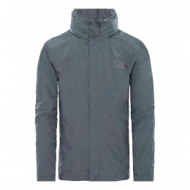 chaqueta THE NORTH FACE sangro
