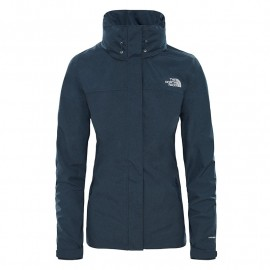 chaqueta THE NORTH FACE sangro W