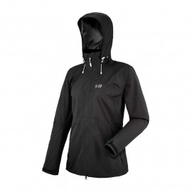 chaqueta MILLET Grands Montets GTX mujer