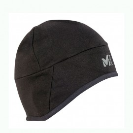 Millet POWERSTCHBEANIE BLACK-NOIR