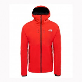 chaqueta THE NORTH FACE ventrix Summit L3 2.0