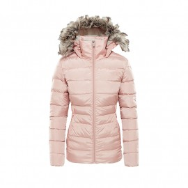 THE NORTH FACE gotham II woman