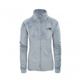 forro polar THE NORTH FACE osito II