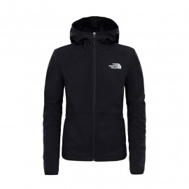 THE NORTH FACE tanken woman