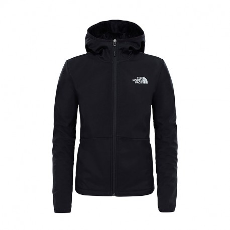 chaqueta THE NORTH FACE tanken mujer