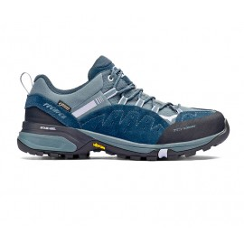 zapatillas TECNICA t-cross low GORE-TEX®