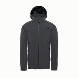 chaqueta THE NORTH FACE insulated apex flex 2.0 GORE-TEX®