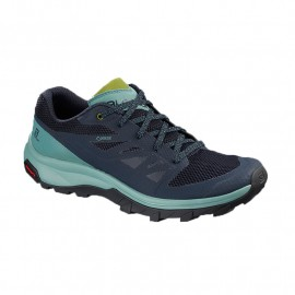 SALOMON outine GORE-TEX® woman