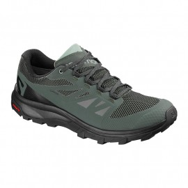 SALOMON OUTINE GTX URBAN CHIC