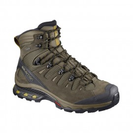 botas SALOMON quest 4D 3 GTX®