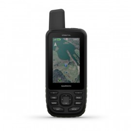 GARMIN gps/map 66s