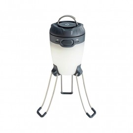 lámpara BLACK DIAMOND apollo lantern