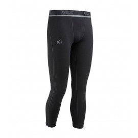 mallas MILLET power tight