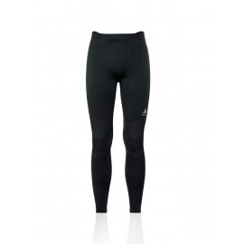 pantalons térmics ODLO performance warm
