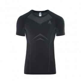 camiseta ODLO performance light