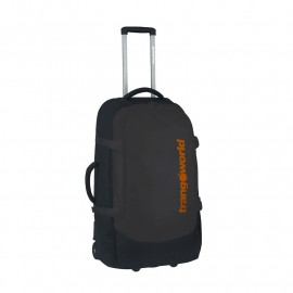 Troley TRANGOWOLD Athabasca 70 L