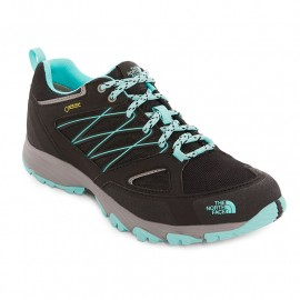 THE NORTH FACE venture fastpack II GTX woman