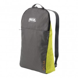 rope bag PETZL