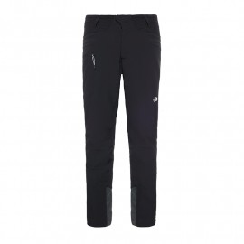 pantalones THE NORTH FACE fuyu subarashi