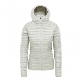 THE NORTH FACE impendor down woman