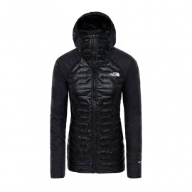 THE NORTH FACE impendor verto prima