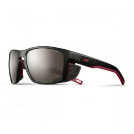 JULBO SHIELD ALTI ARC 4 BLACK