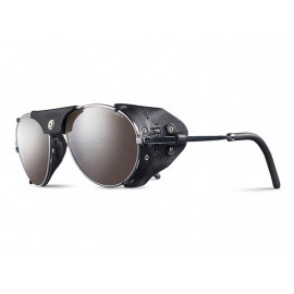 JULBO CHAM ALTI ARC 4 BLACK