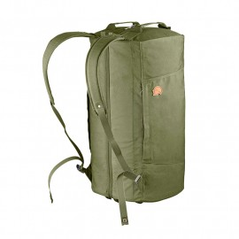 FJALL RAVEN SPLITPACK LARGE GREEN