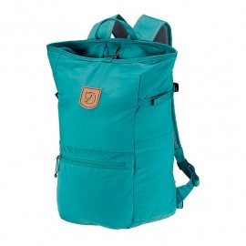 FJALLRAVEN high coast 24