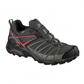 zapatillas SALOMON x ultra prime GTX