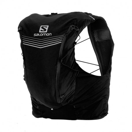 52be15da7 SALOMON advanced skin 12 set - Kenia OUTDOOR