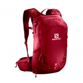 mochila SALOMON trailblazer 20