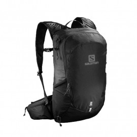SALOMON trailblazer 20 black