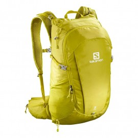 mochila SALOMON trailblazer 30